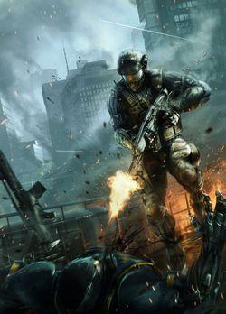 Crysis 2 - Image 77