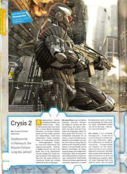 Crysis 2 - Image 7