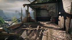 Crysis 2 - Image 81