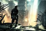 Crysis 2 - Image 82