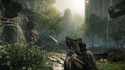 Crysis 2 - Image 83