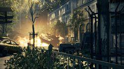 Crysis 2 - Image 85
