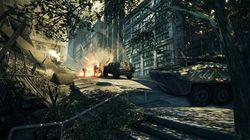 Crysis 2 - Image 86