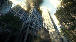 Crysis 2 - Image 87