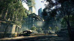 Crysis 2 - Image 88