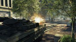 Crysis 2 - Image 89