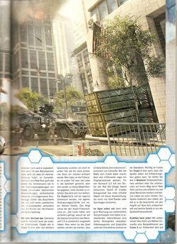 Crysis 2 - Image 8