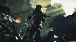 Crysis 2 - Image 90