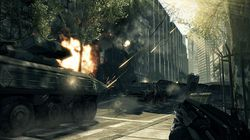 Crysis 2 - Image 91