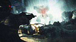 Crysis 2 - Image 92