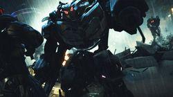 Crysis 2 - Image 93