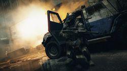 Crysis 2 - Image 94