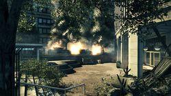 Crysis 2 - Image 95