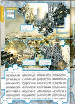 Crysis 2 - Image 9