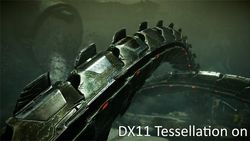 Crysis 2 patch directx11 (1)