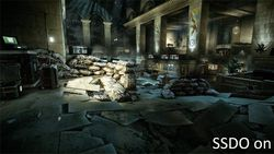 Crysis 2 patch directx11 (2)