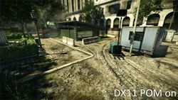 Crysis 2 patch directx11 (4)