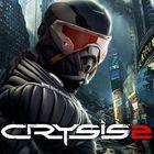 Crysis 2 : démo
