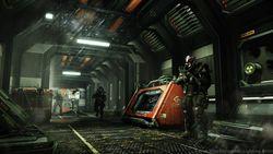 Crysis 3 - 1