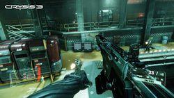 Crysis 3 - 3