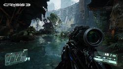 Crysis 3 - 5