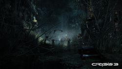 Crysis 3 - 7