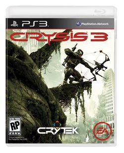 Crysis_3_PS3