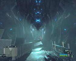 Crysis   Image 108