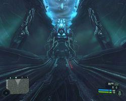 Crysis   Image 109