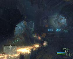 Crysis   Image 111