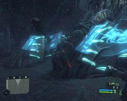 Crysis   Image 113