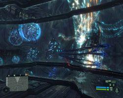 Crysis   Image 114