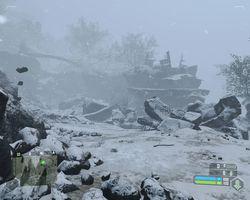 Crysis   Image 115