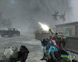 Crysis   Image 116
