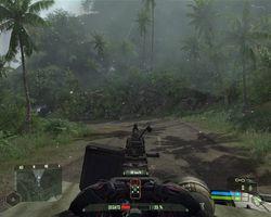 Crysis   Image 117