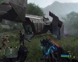 Crysis   Image 118