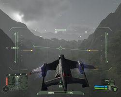 Crysis   Image 119