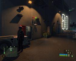 Crysis   Image 120