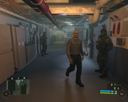 Crysis   Image 122