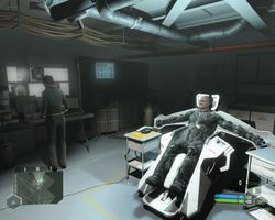 Crysis   Image 124