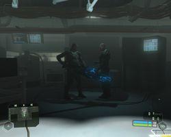 Crysis   Image 125