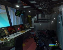 Crysis   Image 132