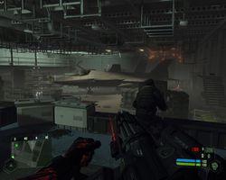 Crysis   Image 133