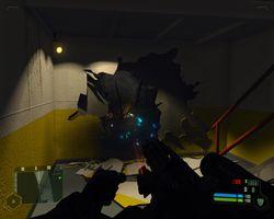 Crysis   Image 134