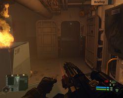 Crysis   Image 135