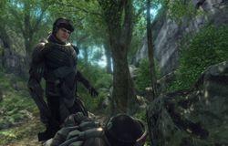 Crysis image 140