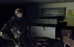 Crysis image 141