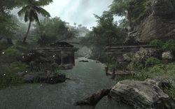 Crysis   Image 159