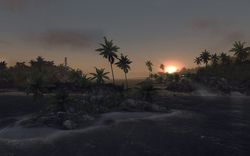 Crysis   Image 160