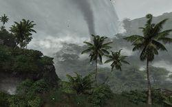 Crysis   Image 162